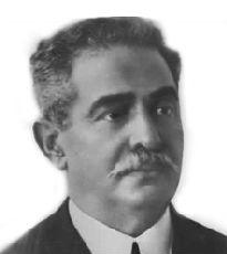 Antônio do Prado Lopes Pereira