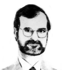 Eduardo Brandão de Azeredo