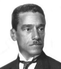 Fernando de Mello Vianna