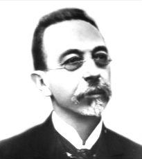 Francisco Antônio de Salles