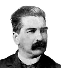 Francisco Silviano de Almeida Brandão