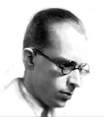 Gustavo Capanema Filho