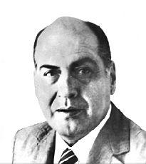 Hélio de Carvalho Garcia