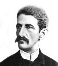 José Cesário de Faria Alvim