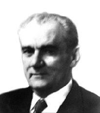 José Francisco Bias Fortes