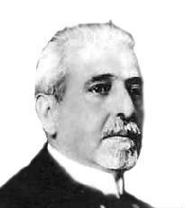 Júlio Bueno Brandão