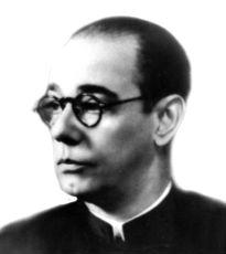 Nísio Batista de Oliveira