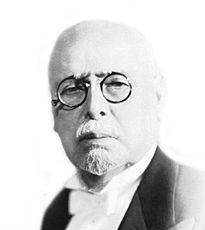 Olegário Dias Maciel