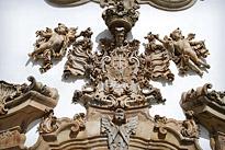 e5b0484b5b78e Artes Visuais   Estado de Minas Gerais